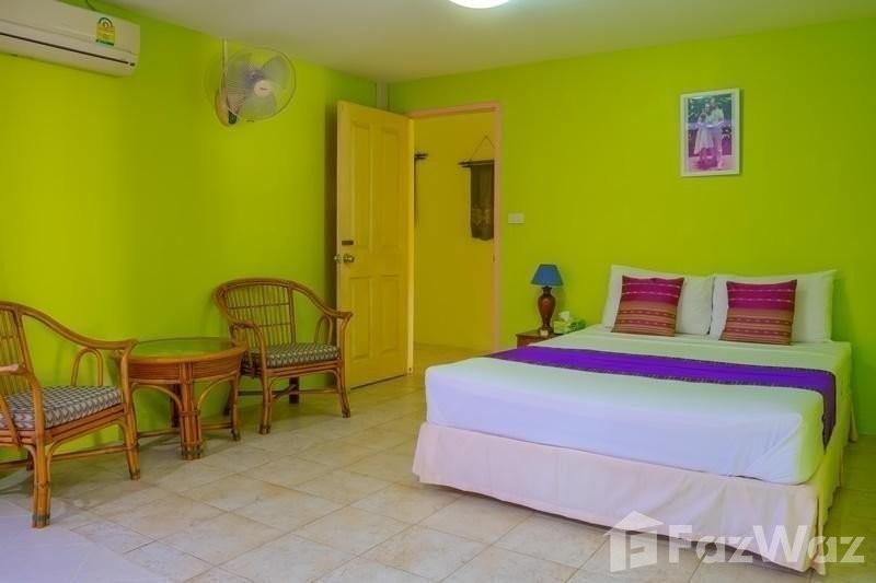 ขาย บ้านเดี่ยว 6 ห้องนอน ถลาง ภูเก็ต | Ref. TH-ZMYLLZFL