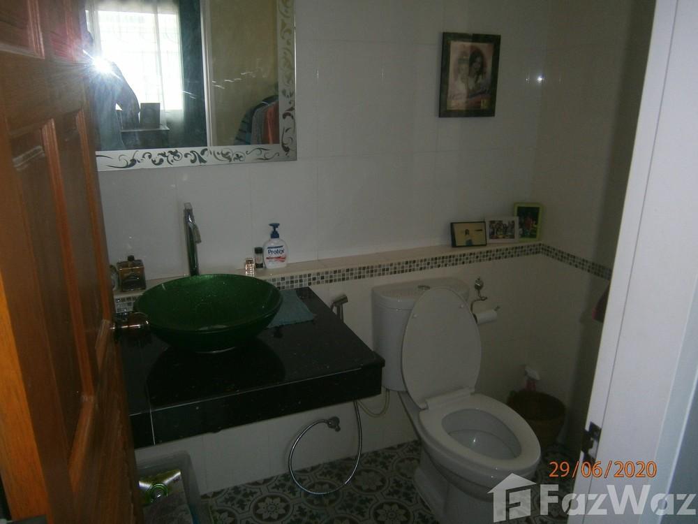 ขาย บ้านเดี่ยว 3 ห้องนอน เมืองเชียงใหม่ เชียงใหม่ | Ref. TH-IGNOPQKC