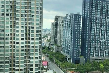 Продажа или аренда: Кондо c 1 спальней в районе Prawet, Bangkok, Таиланд