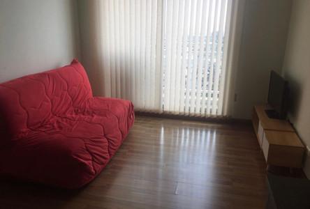 В аренду: Кондо c 1 спальней возле станции BTS Phra Khanong, Бангкок, Таиланд