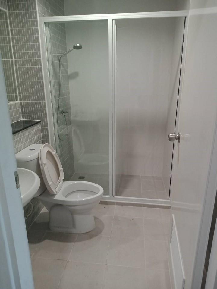 รีเจ้นท์ โฮม บางซ่อน - ให้เช่า คอนโด 1 ห้องนอน บางซื่อ กรุงเทพฯ | Ref. TH-GWGQLUYZ
