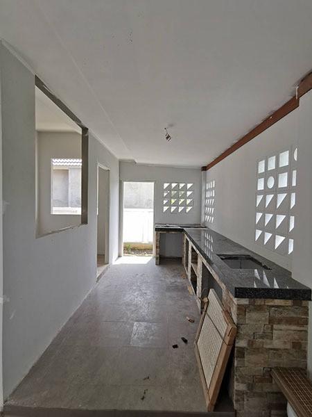 ขาย บ้านเดี่ยว 3 ห้องนอน สารภี เชียงใหม่ | Ref. TH-OMORCMMS