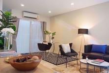 For Sale or Rent 3 Beds House in Bang Kapi, Bangkok, Thailand