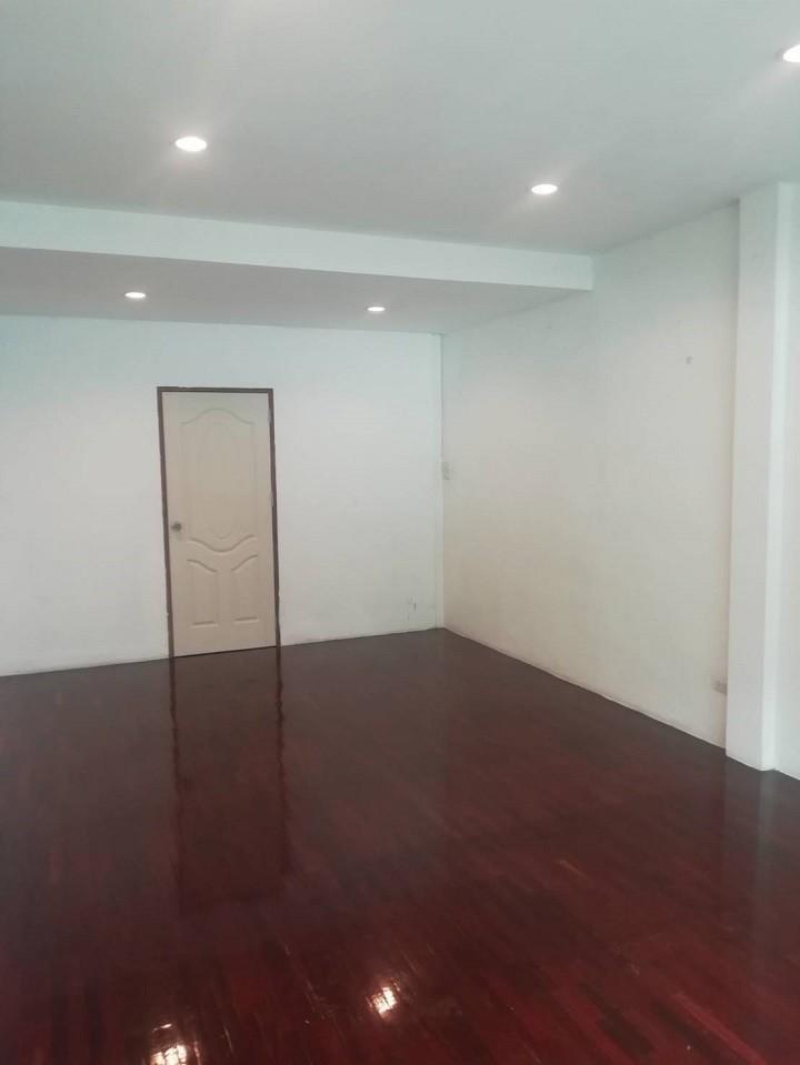 ขาย หรือ เช่า อาคารพาณิชย์ 3 ห้องนอน บางพลัด กรุงเทพฯ | Ref. TH-HKTYDTHV