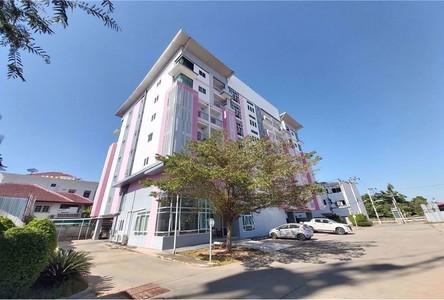 For Sale Condo 32.37 sqm in Mueang Khon Kaen, Khon Kaen, Thailand
