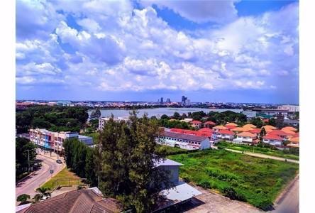 For Sale 3 Beds Condo in Mueang Khon Kaen, Khon Kaen, Thailand