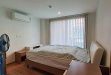 For Rent 2 Beds Condo in Lak Si, Bangkok, Thailand