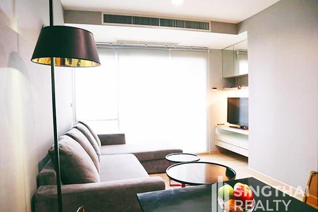 59 Heritage - Продажа: Кондо с 2 спальнями возле станции BTS Thong Lo, Bangkok, Таиланд | Ref. TH-FCVCPGTX