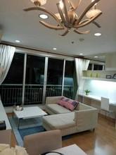 Located in the same area - Life @ Phahon - Ari