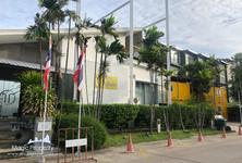 Продажа: Земельный участок 220 кв.ва. в районе Wang Thonglang, Bangkok, Таиланд