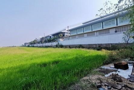For Sale Land 29-1-61 rai in Lam Luk Ka, Pathum Thani, Thailand