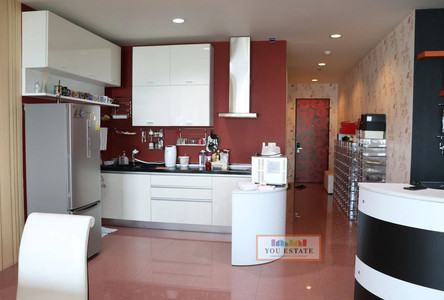For Sale 3 Beds コンド Near BTS Ratchathewi, Bangkok, Thailand