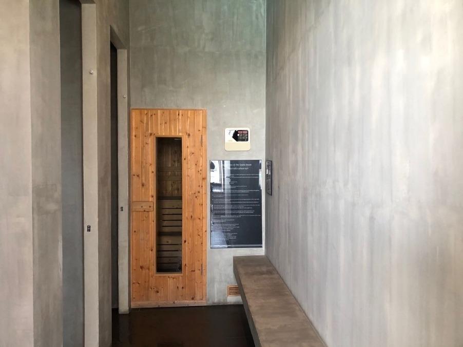 The Lofts Ekkamai - В аренду: Кондо с 2 спальнями возле станции BTS Ekkamai, Bangkok, Таиланд | Ref. TH-UFRAPPOI