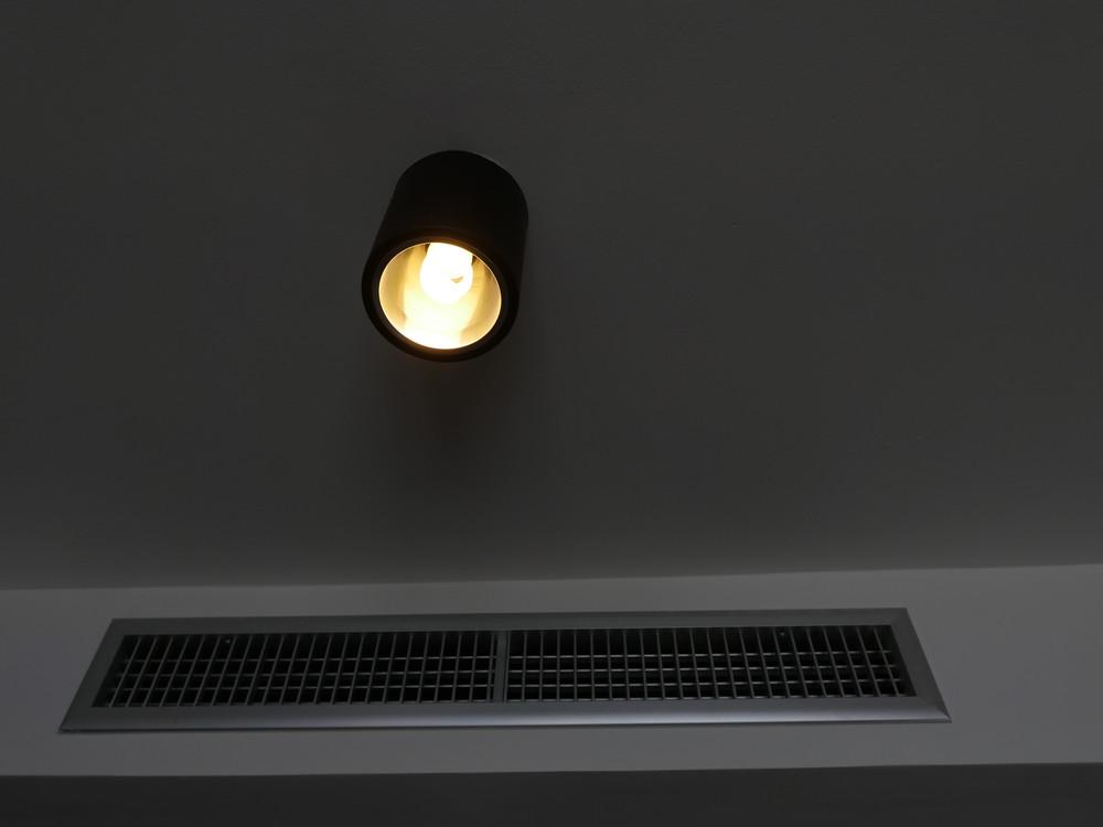 ดิ ยูนีค สุขุมวิท 62/1 - ขาย คอนโด 3 ห้องนอน พระโขนง กรุงเทพฯ | Ref. TH-NJCOAUGF