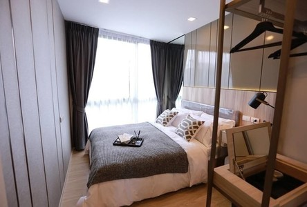 For Sale 2 Beds コンド in Khlong Sam Wa, Bangkok, Thailand