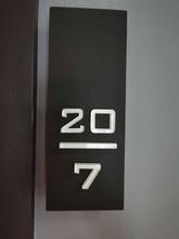 ตั้งอยู่ในอาคารเดียวกัน - เซอร์เคิล สุขุมวิท 12