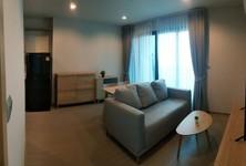 For Sale or Rent 2 Beds Condo Near MRT Lat Phrao, Bangkok, Thailand