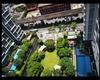 В аренду: Кондо 21 кв.м. возле станции BTS On Nut, Bangkok, Таиланд