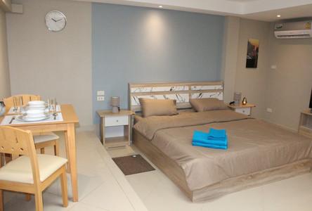ขาย โรงแรม 12 ห้อง บางละมุง ชลบุรี