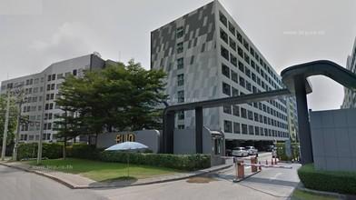 Located in the same building - Elio Del Ray