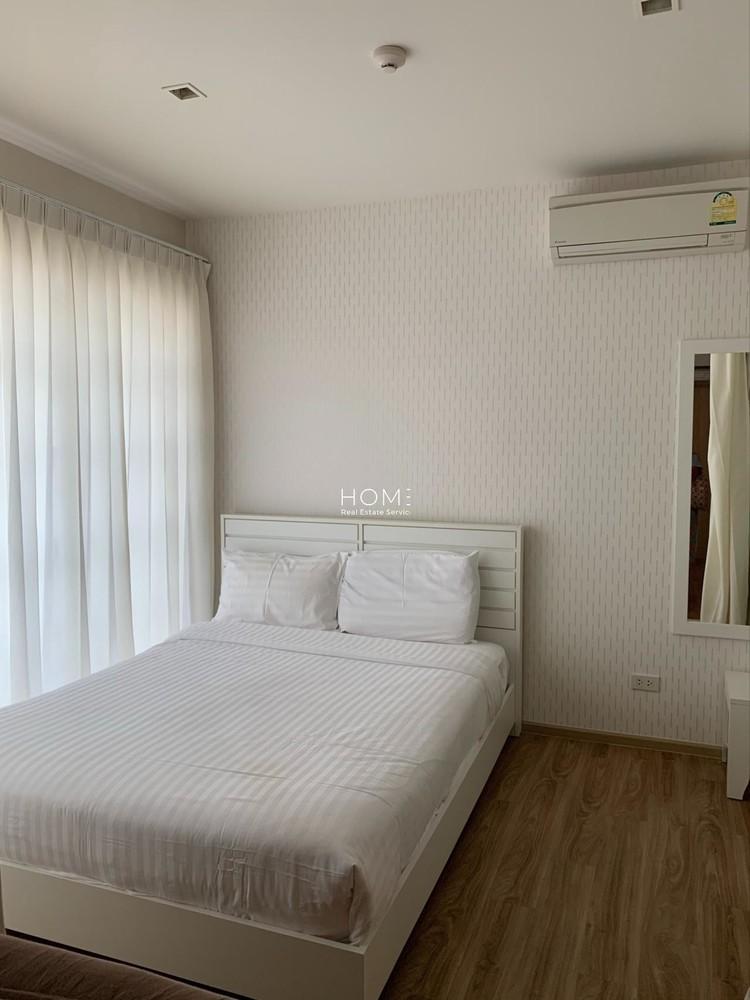 Baan San Ngam Huahin - For Sale 2 Beds コンド in Cha Am, Phetchaburi, Thailand   Ref. TH-ELHCLVNU