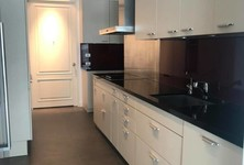 For Sale or Rent 2 Beds Condo in Khlong Sam Wa, Bangkok, Thailand
