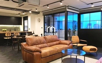 Located in the same area - D.S. Tower 2 Sukhumvit 39
