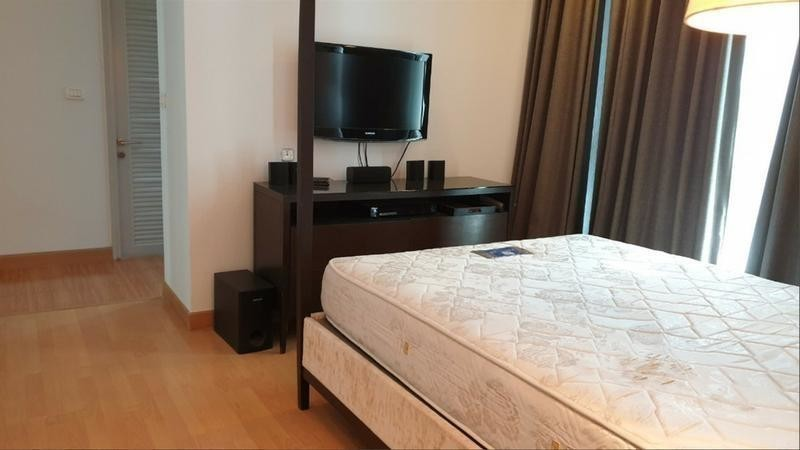 Nusasiri Grand - For Sale or Rent 3 Beds Condo Near BTS Ekkamai, Bangkok, Thailand   Ref. TH-HSIERPQE