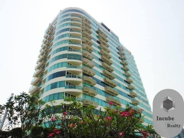 Eight Thonglor Residence - Продажа: Кондо c 1 спальней в районе Watthana, Bangkok, Таиланд | Ref. TH-XYMAVOOX