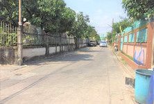 For Sale or Rent Land 301 sqwa in Suan Luang, Bangkok, Thailand