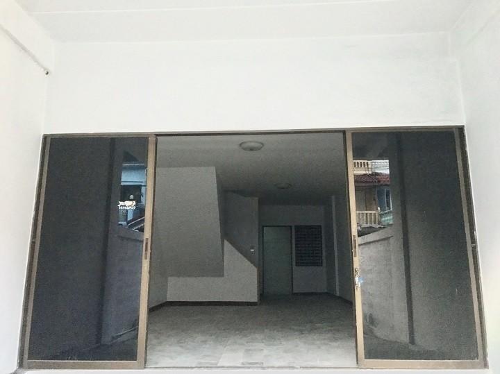 ให้เช่า ทาวน์เฮ้าส์ 3 ห้องนอน บางขุนเทียน กรุงเทพฯ | Ref. TH-LSVOFQVZ