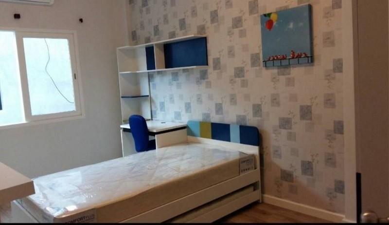 ขาย ทาวน์เฮ้าส์ 3 ห้องนอน เมืองพิษณุโลก พิษณุโลก   Ref. TH-YPENCQUI