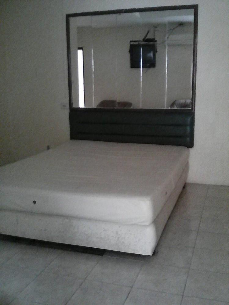 ขาย โรงแรม 14 ห้อง พระนครศรีอยุธยา พระนครศรีอยุธยา   Ref. TH-MWAZPMUD
