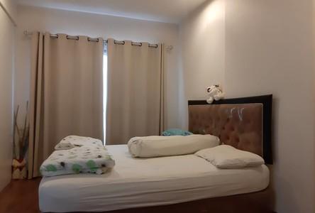 For Sale 1 Bed Condo Near BTS Wong Wian Yai, Bangkok, Thailand