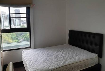 For Sale or Rent 1 Bed コンド in Ratchathewi, Bangkok, Thailand