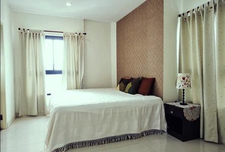 For Sale or Rent 2 Beds コンド in Ratchathewi, Bangkok, Thailand