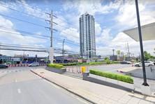 Продажа: Земельный участок 7 рай в районе Suan Luang, Bangkok, Таиланд