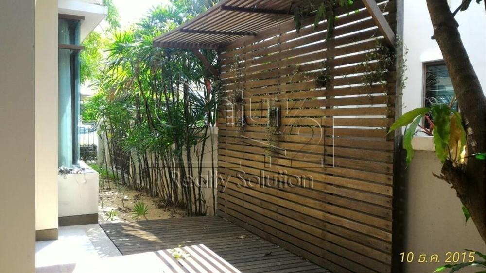 ขาย หรือ เช่า บ้านเดี่ยว 4 ห้องนอน บางพลี สมุทรปราการ | Ref. TH-MQTOVPCJ