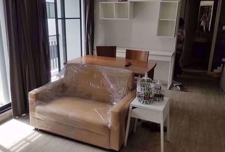 For Sale or Rent 2 Beds Condo in Bang Na, Bangkok, Thailand