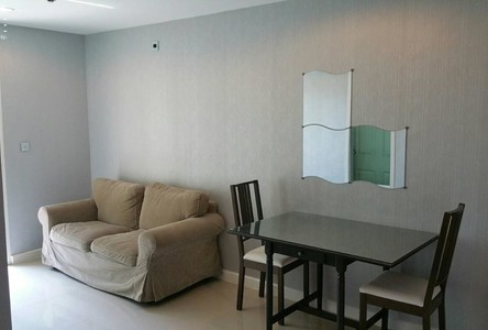 For Sale 1 Bed コンド in Bang Na, Bangkok, Thailand