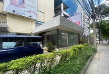 For Rent 1 Bed Office in Suan Luang, Bangkok, Thailand