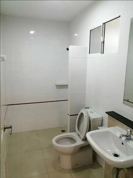 ขาย บ้านเดี่ยว 3 ห้องนอน สันกำแพง เชียงใหม่ | Ref. TH-UNQBWZGK