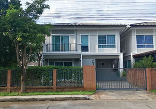 Located in the same area - San Kamphaeng, Chiang Mai