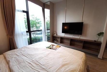 For Sale or Rent 2 Beds コンド Near BTS Ekkamai, Bangkok, Thailand