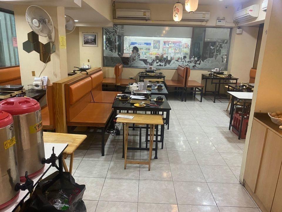 For Sale Business in Wang Thonglang, Bangkok, Thailand   Ref. TH-SUEEXVTS