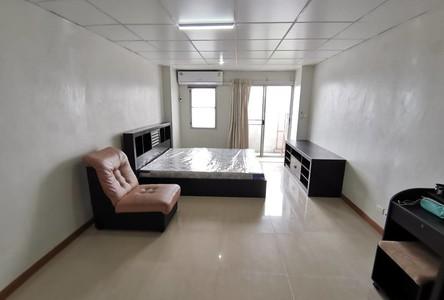 В аренду: Кондо 31 кв.м. возле станции BTS Udom Suk, Nonthaburi, Таиланд