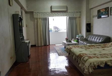 For Rent Condo 35 sqm in Chatuchak, Bangkok, Thailand