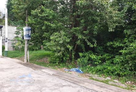 Продажа: Земельный участок 0-1-7 рай в районе Lat Phrao, Bangkok, Таиланд