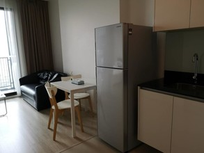 Located in the same area - Quinn Condo Ratchada
