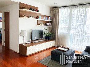 Located in the same building - Wind Sukhumvit 23